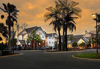 Residence Inn Ocala
