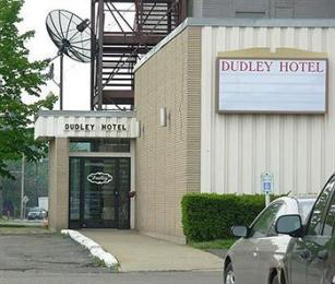 Dudley Hotel