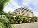 Mercure Apartments Niteroi