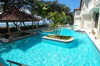 Photo of Alit's Beach Bungalow Hotel Sanur
