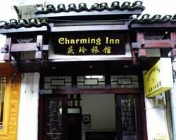 Charming Inn