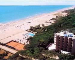 Photo of Hotel Beau Rivage Pineta Jesolo Lido