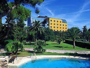 Photo of Mercure Villa Romanazzi Carducci Bari