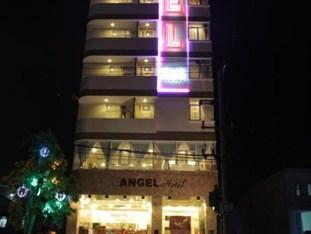 Angel Hotel Danang