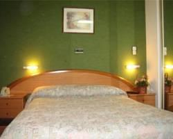 Photo of Hostal Paraiso Zaragoza