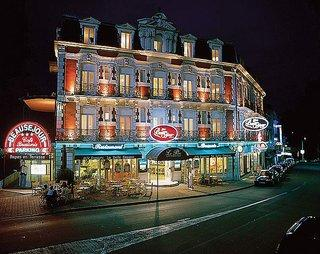 Photo of BEST WESTERN Hotel Beausejour Lourdes