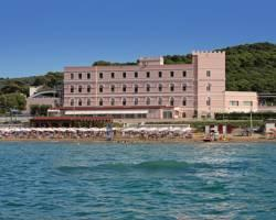 Photo of Hotel Sole Vico del Gargano