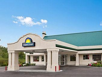 Photo of Days Inn Emporia