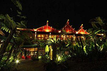 Photo of Jadul Village Villa & Spa Bandung