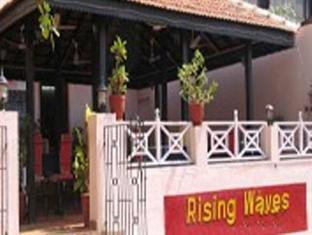 Rising Waves Guest House