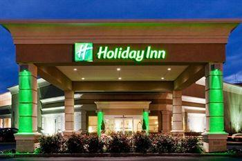 Holiday Inn Martinsburg