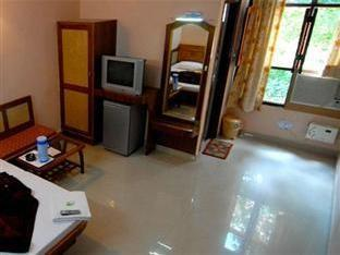 Photo of Cottage Ganga Inn New Delhi