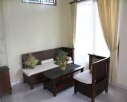 Photo of Sagittarius Inn Ubud