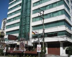Photo of Great Eastern Hotel Makati
