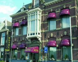 Photo of Hotel Dordrecht