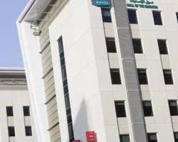 Photo of Hotel Ibis Mall Of The Emirates Dubai
