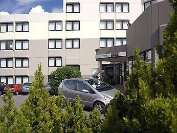 Photo of Mercure Hotel Frankfurt Airport Kelsterbach