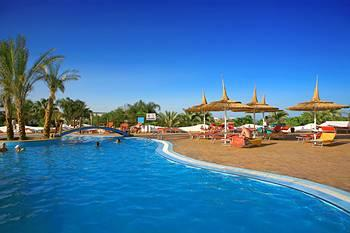 Photo of Domina Coral Bay Harem Hotel & Resort Sharm El-Sheikh