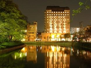 Photo of The Millenia Hotel Matsuyama