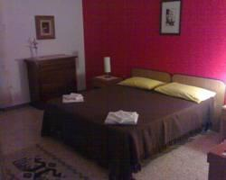 Cagliari Inn Bed & Breakfast