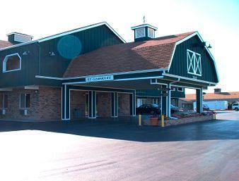 ‪Days Inn Davenport‬