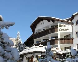 Hotel Condor