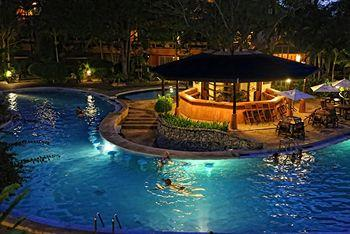 Loma Resort & Spa