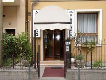 Hotel al Giardinetto