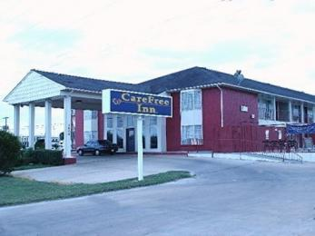 Photo of Quality Inn Gonzales