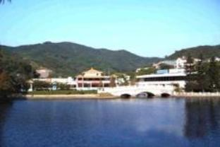 Photo of Silver Lake Resort Hotel Shenzhen