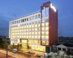 Grand Zuri Palembang