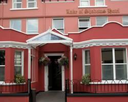 Photo of Lake of Shadows Hotel Buncrana