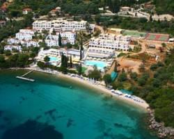 Photo of Porto Galini Seaside Resort & Spa Nikiana