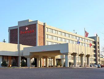 Photo of Ramada Indianapolis East