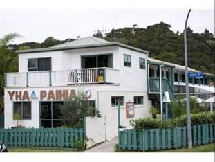 Photo of Yha Paihia