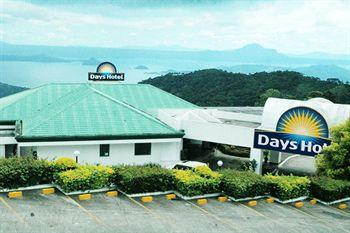 Days Hotel Tagaytay