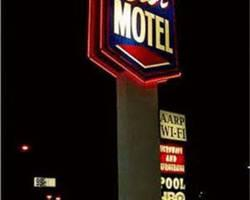Best Motel