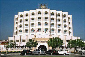 Photo of Lou Lou'a Beach Resort Sharjah