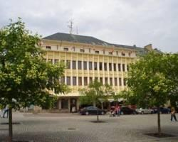 Photo of Medinek Hotel Kutna Hora