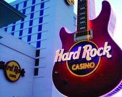 Photo of Hard Rock Hotel &amp; Casino Biloxi