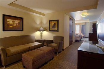 Hilton Garden Inn West Monroe