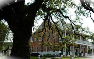 Photo of Old Castillo Bed & Breakfast Saint Martinville