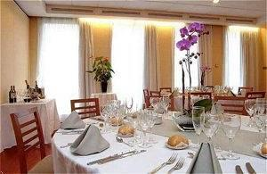Photo of Central Normandie Hotel Sitges