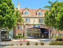 Days Inn Airport South Bay LAX