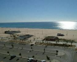 Photo of Hotel Apartamento Foz Atlantida Monte Gordo