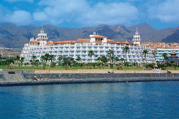 Riu Palace Tenerife