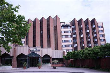 Horisont Hotel