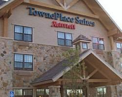 Photo of TownePlace Suites Overland Park