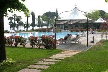 Relais Sant'Emiliano - Conference & Leisure