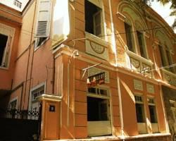 El Misti Hostel Botafogo - Rio de Janeiro